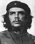 Foto del Che